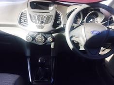 2019 Ford EcoSport 1.5TiVCT Ambiente Gauteng Centurion_2