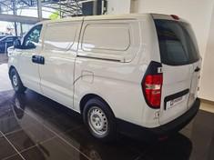 2016 Hyundai H1 2.5 Crdi Ac Fc Pv At  Gauteng Roodepoort_3