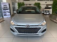2019 Hyundai i20 1.2 Motion Gauteng Roodepoort_1
