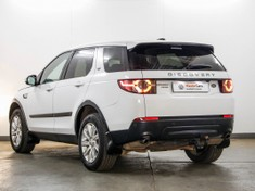 2015 Land Rover Discovery Sport Sport 2.2 SD4 HSE North West Province Potchefstroom_2