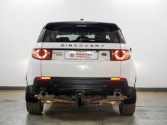 2015 Land Rover Discovery Sport Sport 2.2 SD4 HSE North West Province Potchefstroom_3