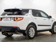 2015 Land Rover Discovery Sport Sport 2.2 SD4 HSE North West Province Potchefstroom_4