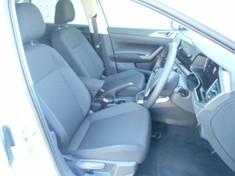 2020 Volkswagen Polo 1.0 TSI Comfortline DSG North West Province Rustenburg_4