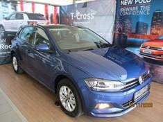 2021 Volkswagen Polo 1.0 TSI Comfortline North West Province
