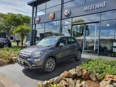 2021 Fiat 500X 1.4T Cross Gauteng Midrand_3