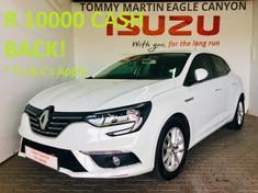 2019 Renault Megane IV 1.2T Dynamique EDC Gauteng