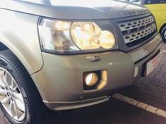 2013 Land Rover Freelander Ii 2.2 Sd4 Se At  Gauteng Randburg_3