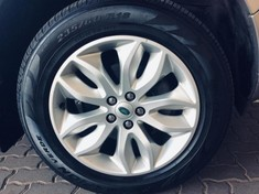 2013 Land Rover Freelander Ii 2.2 Sd4 Se At  Gauteng Randburg_4