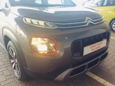 2020 Citroen C3 Aircross 1.2 Puretech Shine Gauteng Randburg_3