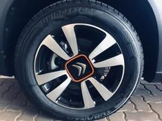 2020 Citroen C3 Aircross 1.2 Puretech Shine Gauteng Randburg_4