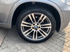 2010 BMW X5 Xdrive30d M-sport At e70  Mpumalanga Nelspruit_2