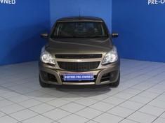 2013 Chevrolet Corsa Utility 1.4 Club Pu Sc  Eastern Cape East London_1