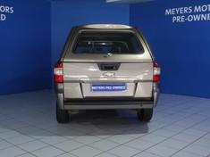 2013 Chevrolet Corsa Utility 1.4 Club Pu Sc  Eastern Cape East London_3