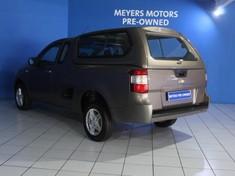 2013 Chevrolet Corsa Utility 1.4 Club Pu Sc  Eastern Cape East London_4