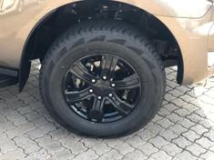 2019 Ford Ranger 2.0 TDCi XLT Auto Double Cab Bakkie Mpumalanga Nelspruit_2