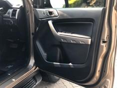 2019 Ford Ranger 2.0 TDCi XLT Auto Double Cab Bakkie Mpumalanga Nelspruit_3