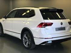2020 Volkswagen Tiguan Allspace  2.0 TSI Comfortline 4MOT DSG 132KW Western Cape Tokai_2