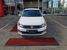 2017 Volkswagen Polo 1.5 TDI COMFORTLINE Gauteng Midrand_1