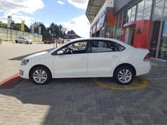 2017 Volkswagen Polo 1.5 TDI COMFORTLINE Gauteng Midrand_4
