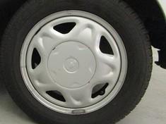 2013 Chevrolet Spark 1.2 L 5dr  Western Cape Bellville_2