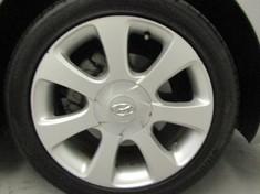 2012 Hyundai Elantra 1.8 Gls  Western Cape Bellville_4
