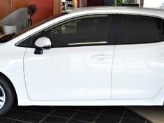 2020 Toyota Corolla 1.2T XS CVT 5-Door Western Cape Tygervalley_1