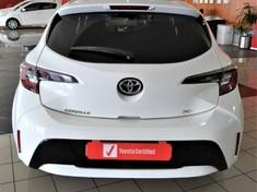 2020 Toyota Corolla 1.2T XS CVT 5-Door Western Cape Tygervalley_2