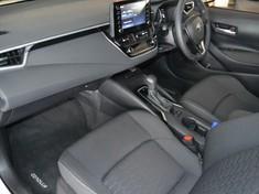 2020 Toyota Corolla 1.2T XS CVT 5-Door Western Cape Tygervalley_4