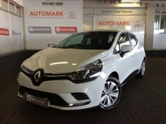 2019 Renault Clio IV 900T Authentique 5-Door (66kW) Mpumalanga