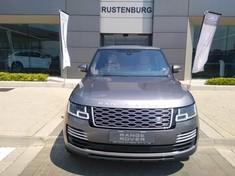 2021 Land Rover Range Rover 4.4D Autobio 250KW North West Province Rustenburg_1