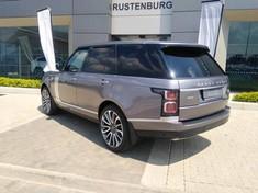 2021 Land Rover Range Rover 4.4D Autobio 250KW North West Province Rustenburg_2