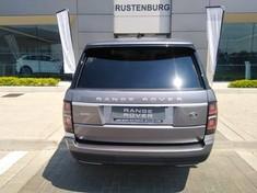 2021 Land Rover Range Rover 4.4D Autobio 250KW North West Province Rustenburg_3