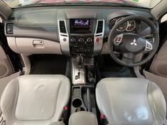 2011 Mitsubishi Pajero Sport 3.2 Di-D GLS Auto Gauteng Vereeniging_3