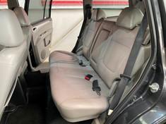 2011 Mitsubishi Pajero Sport 3.2 Di-D GLS Auto Gauteng Vereeniging_4