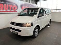 2014 Volkswagen Kombi 2.0 Tdi Lwb (75kw) Base  Gauteng