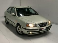 2005 Hyundai Elantra 1.6 Gls  Gauteng
