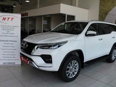 2020 Toyota Fortuner 2.8GD-6 4x4 VX Auto Limpopo