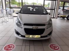 2015 Chevrolet Spark 1.2 Ls 5dr  Limpopo Hoedspruit_1
