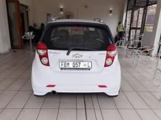 2015 Chevrolet Spark 1.2 Ls 5dr  Limpopo Hoedspruit_4