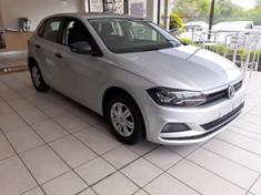 2019 Volkswagen Polo 1.0 TSI Trendline Limpopo