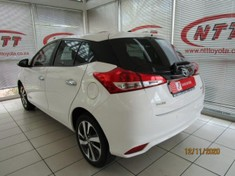 2019 Toyota Yaris 1.5 Xs 5-Door Mpumalanga Hazyview_3