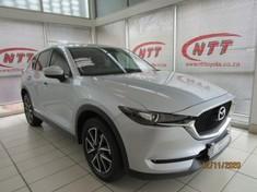 2018 Mazda CX-5 2.0 Dynamic Auto Mpumalanga