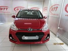 2019 Hyundai Grand i10 1.0 Fluid Mpumalanga Hazyview_2