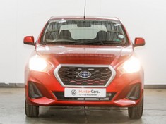 2019 Datsun Go 1.2 MID North West Province Potchefstroom_1