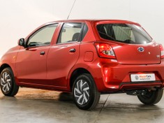 2019 Datsun Go 1.2 MID North West Province Potchefstroom_2