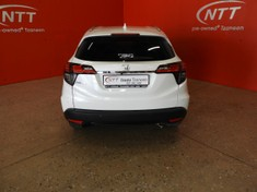 2020 Honda HR-V 1.8 Elegance CVT Limpopo Tzaneen_3