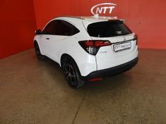 2020 Honda HR-V 1.8 Elegance CVT Limpopo Tzaneen_4