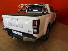 2020 Isuzu D-MAX 300 LX Auto Double Cab Bakkie Limpopo Tzaneen_3