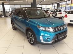 2020 Suzuki Vitara 1.6 GLX Auto Free State