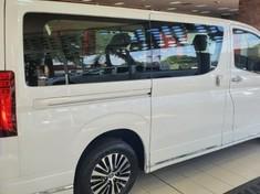 2021 Toyota Quantum 2.8 VX 9-Seat Limpopo Louis Trichardt_2